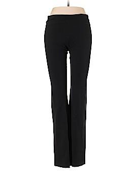 Joyce Leslie Casual Pants Size M