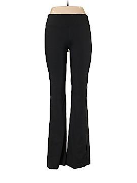 RLX Ralph Lauren Active Pants Size L