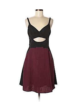 Rachel Comey Cocktail Dress Size 6