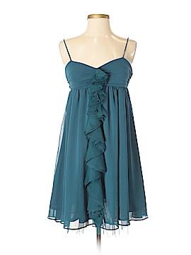 Steve Madden Cocktail Dress Size S