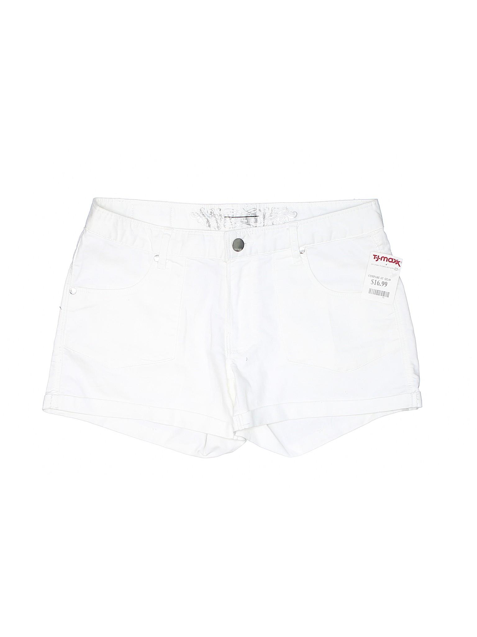 Boutique Boutique Denim Express Jeans Express Shorts Jeans vFqqdwxOA
