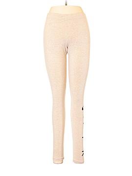 Nike Leggings Size M