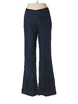Apt. 9 Jeans Size 12