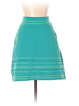 Title Nine Active Skirt Size XS
