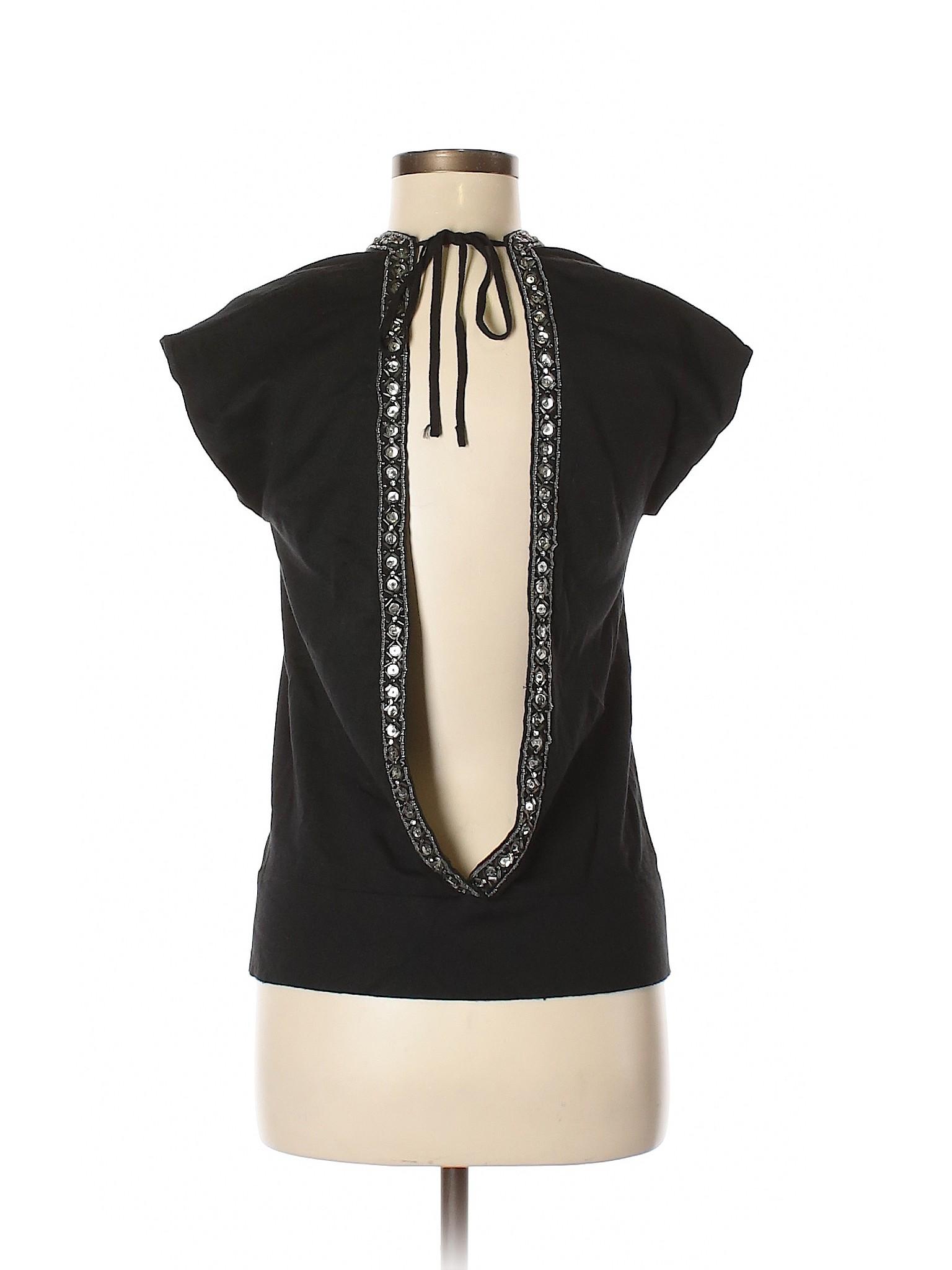 winter Silk Pullover International Sweater Boutique Moda 48wzzZ