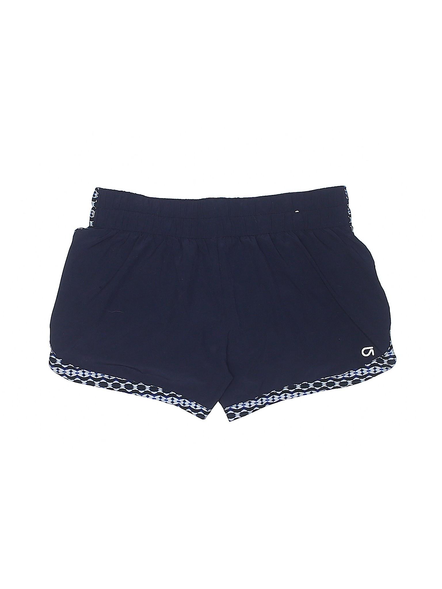 Shorts Boutique Fit Gap Gap Athletic Boutique THwS0qP