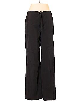 Express Track Pants Size 7 - 8