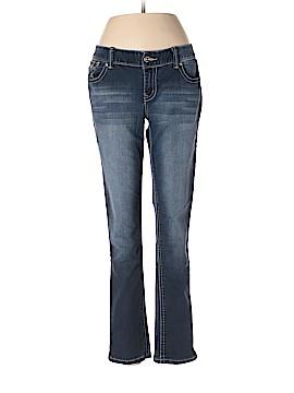 Ariya Jeans Jeans Size 13