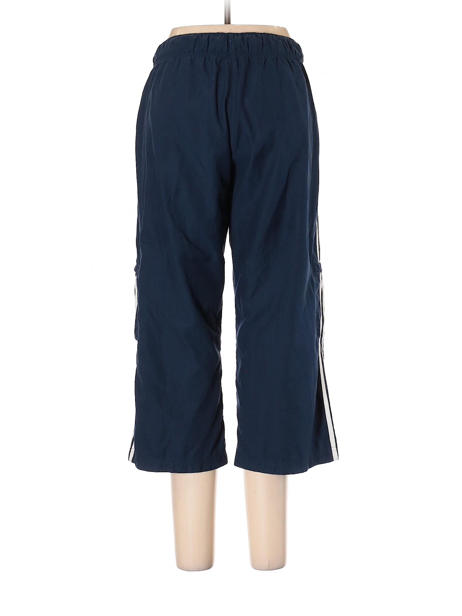 Boutique Pants Boutique Boutique winter winter Track Pants winter Track Track Adidas Adidas Adidas qq7aU8Aw