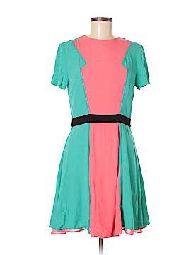 Prabal Gurung for Target Casual Dress Size 6