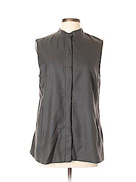 Woman Vest Size 42 (EU)