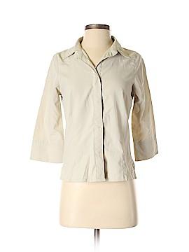 Royal Robbins 3/4 Sleeve Blouse Size XS