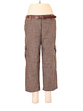 AB Studio Casual Pants Size 6