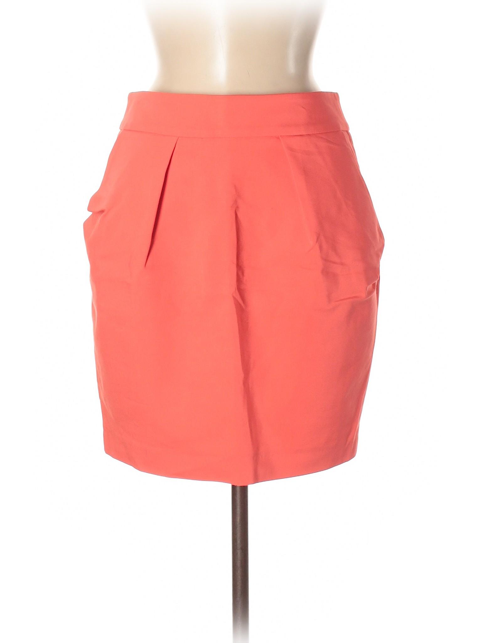 Skirt Casual Boutique Boutique Casual Boutique Casual Boutique Skirt Skirt Boutique Skirt Casual v46qIp