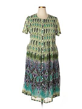 National Ltd. Casual Dress Size 16