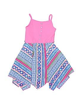 Youngland Dress Size 4