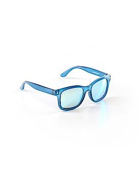 Crewcuts Sunglasses One Size (Kids)