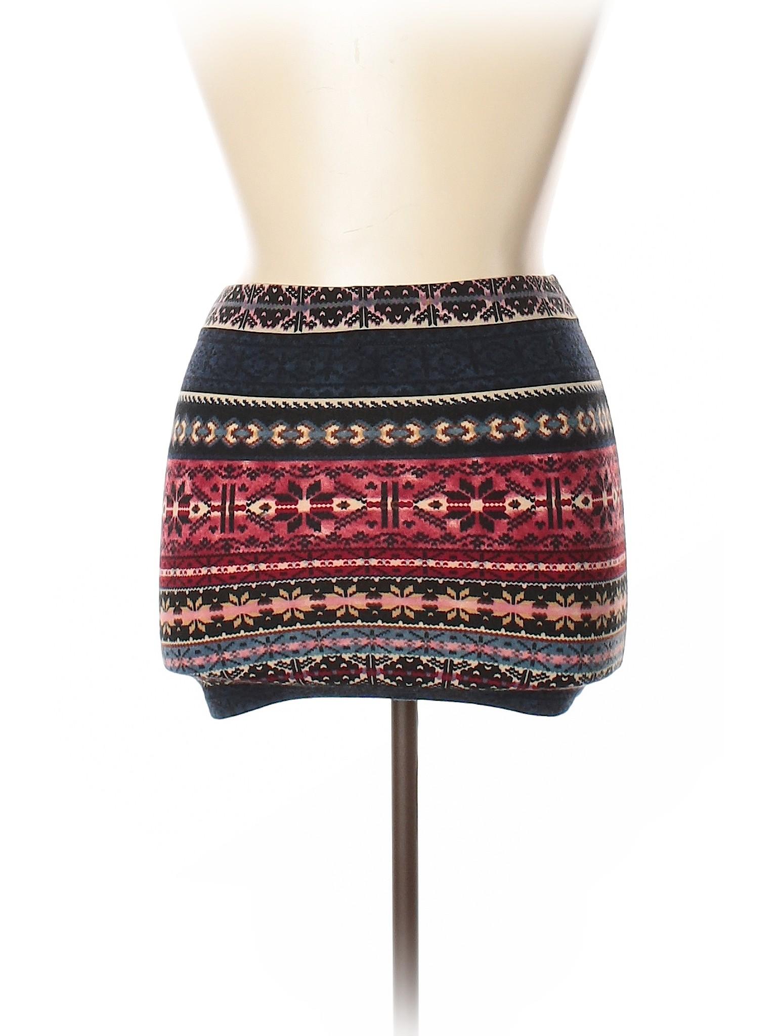 Casual Skirt Boutique Skirt Boutique Boutique Boutique Casual Casual Skirt Boutique Casual Skirt tEq6ww