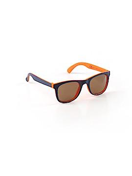 Mini Boden Sunglasses One Size (Kids)