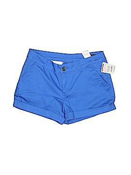 Buffalo Khaki Shorts 29 Waist