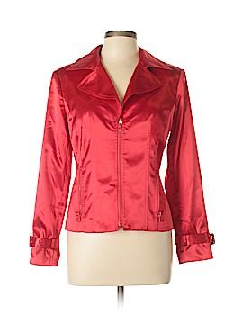 Donna Degnan Jacket Size 10