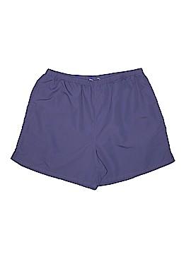Lands' End Shorts Size 14 - 16