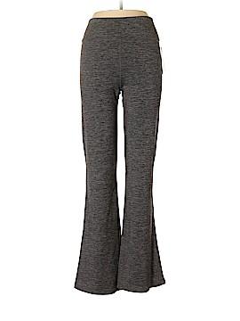 GAIAM Yoga Pants Size L