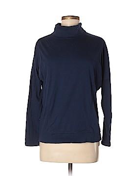 Ruff Hewn Turtleneck Sweater Size M