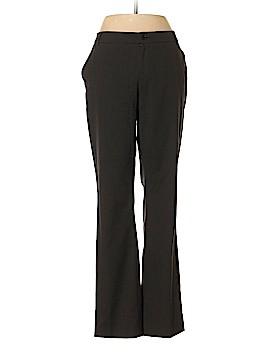 Coldwater Creek Dress Pants Size 8