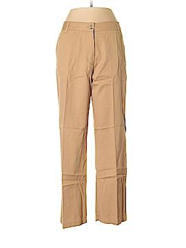 Classic Elements Casual Pants Size 12