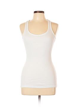 Bliss Sleeveless T-Shirt Size XL