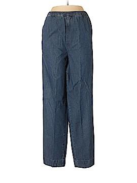 L.A. Blues Jeans Size 14 - 16W