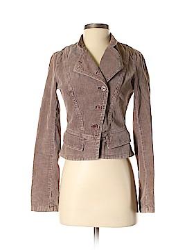 FCUK Jacket Size 4
