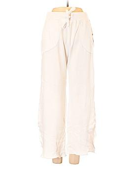 LnA Casual Pants Size XS