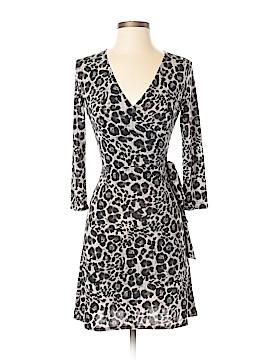 Star Vixen Casual Dress Size S