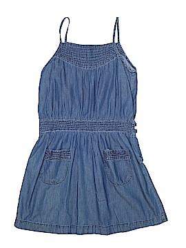 Zara Kids Dress Size 13 - 14