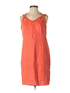 Philosophy Republic Clothing Casual Dress Size 6