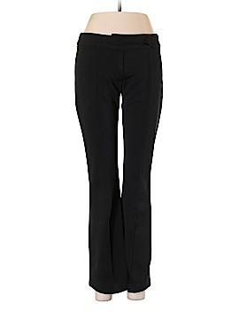 ENT Entrancy Dress Pants Size M