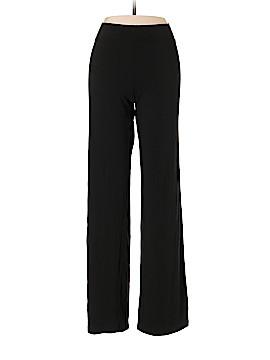 Yansi Fugel Casual Pants Size XS
