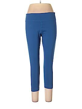 Tommie Copper Active Pants Size XL