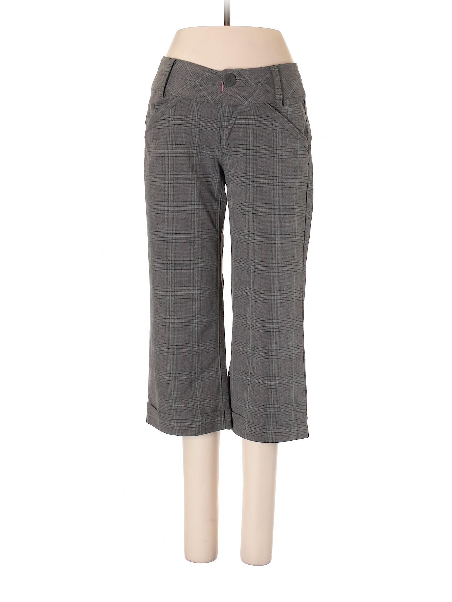 Leisure DKNY winter Jeans Pants Dress 8r8qY