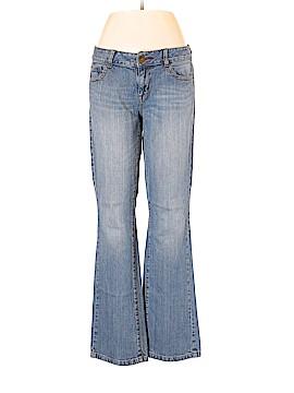 DKNY Jeans Size 12
