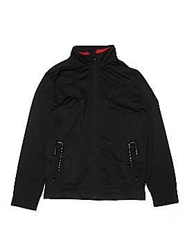 Puma Track Jacket Size X-Large (Youth)