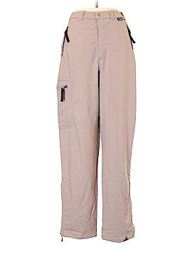 EMS Cargo Pants Size M