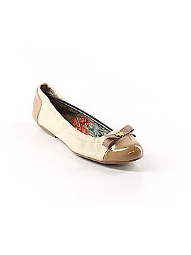 Tahari Flats Size 6 1/2