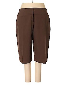 Metro7 Dress Pants Size 22 (Plus)