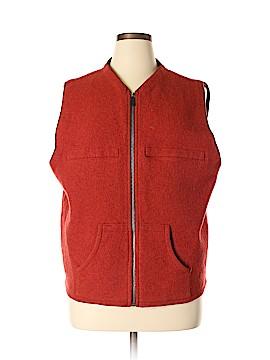 Orvis Vest Size XL