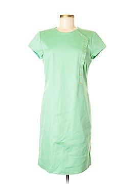 J. McLaughlin Casual Dress Size 8