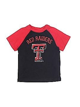Colosseum Athletics Short Sleeve T-Shirt Size 2T