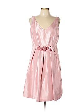 Melonie Cocktail Dress Size 12